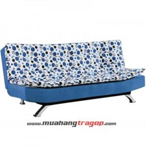 Sofa giường 020