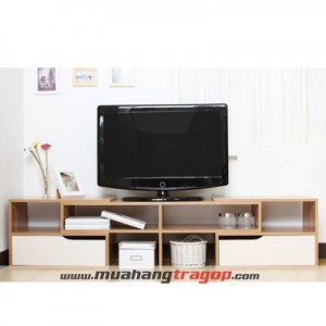 Kệ tivi TV-018