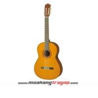 Đàn Classic Guitar Yamaha C70(Dây Nylon)