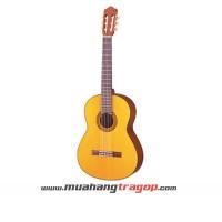 Đàn Classic Guitar Yamaha C80 (Dây Nylon)