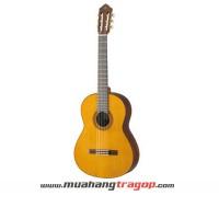 Đàn Classic Guitar Yamaha CG182C,S( Dây Nylon)