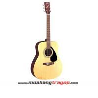 Đàn Acoustic Guitar Yamaha FX370C ( Dây Sắt,Có EQ)
