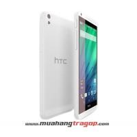 Điện thoại HTC Desire 816G