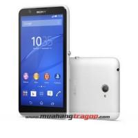 Điện thoại Sony Xperia E4 Dual