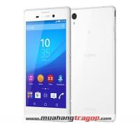 Điện thoại Sony Xperia M4 Aqua