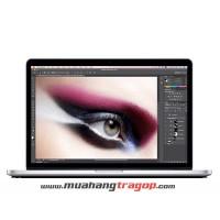 Laptop Apple MacBook Pro MF841ZP-A