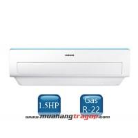 Máy lạnh Samsung AR12JCFSSURNSV/AR12JCFSSURXSV (1.5HP)