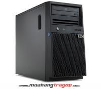 Server IBM System x3500M4 - 7383B2A (Towe 5U)