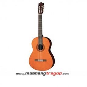 Đàn Classic Guitar Yamaha C40 (Dây Nylon)