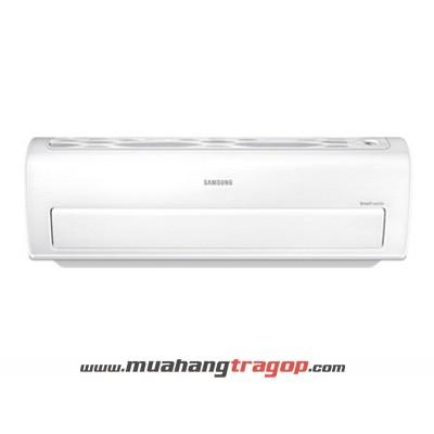 Máy lạnh Samsung AR12JVFSBWKXSV/AR12JVFSBWKNSV (1.5HP-INVERTER)