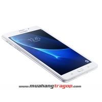 "Máy tính bảng Samsung Galaxy Tab A 7""(T285)"