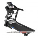 Máy chạy bộ Tech Fitness TF-06AS New