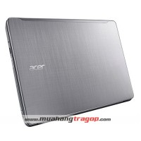 Laptop Acer Aspire EF5-573-31S (NX.GD7SV.002)