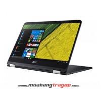 Laptop Acer Spin 7 SP714-51-M24Q (NX.GKPSV.001)