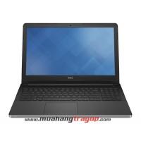 Laptop Dell Vostro 3568-XF6C621