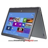 Laptop LENOVO Yoga 3 Pro-1370 (80HE00B2VN)