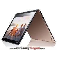Laptop LENOVO Yoga 3 Pro-1370 (80HE00XVVN)