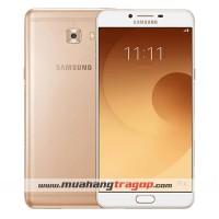 Điện thoại di động  Samsung SM C900 (C9 Pro)
