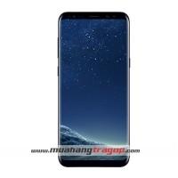 Điện thoại Samsung SM G950(Galaxy S8)