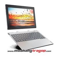 Máy tính bảng Lenovo Ideapad Miix 320 New-80XF00GHVN (Bạc)