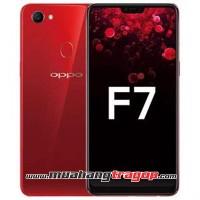 Điện Thoại Di Động Oppo F7 128GB