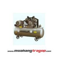 Máy nén khí cho hệ thống rửa xe
