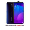 Điện thoại Oppo F11 Pro