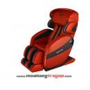 Ghế Massage Xreal MC912 (Simili)