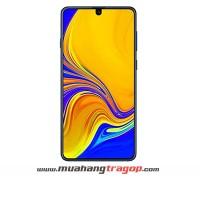 Điện thoại Samsung Galaxy A70 (A705F)