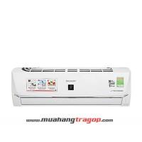 Máy lạnh Sharp Inverter 1 HP AH-XP10WHW