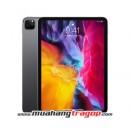 iPad Pro 11 Wifi 4G 1TB Space Grey 2020 - MXE82ZA/A