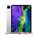 iPad Pro 11 Wifi 4G 1TB Silver 2020 - MXE92ZA/A