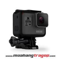Camera hành trình GoPro Hero 8 (Special Bundle)