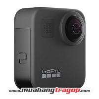 Camera hành trình GoPro Max