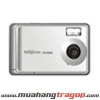 Máy  ảnh KingCom DS-5069s