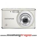 Máy ảnh Olympus FE-4020