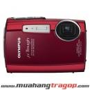 Máy ảnh Olympus MJU Tough-3000