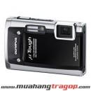 Máy ảnh Olympus MJU Tough-6020