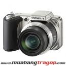 Máy ảnh Olympus SP-600UZ
