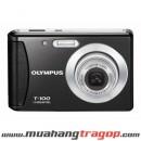 Máy ảnh Olympus T-100
