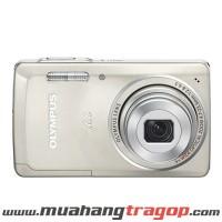Máy ảnh Olympus MJU-5010