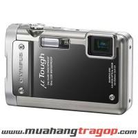 Máy ảnh Olympus MJU Tough-8010