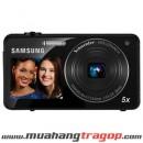 Máy ảnh Samsung PL120
