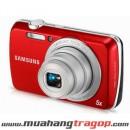 Máy ảnh Samsung PL20