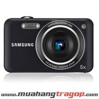 Máy ảnh SAMSUNG EC-ES75