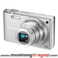 Máy ảnh Samsung PL210