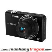 Máy ảnh Samsung SH100