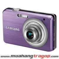 Máy ảnh Samsung ST30