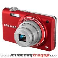 Máy ảnh SAMSUNG ST65