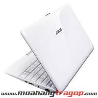 Laptop Asus Eee PC R101D WHI005W ( trắng )